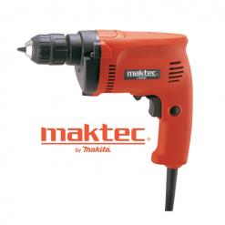 Ηλεκτρικό Δράπανο Maktec MT601