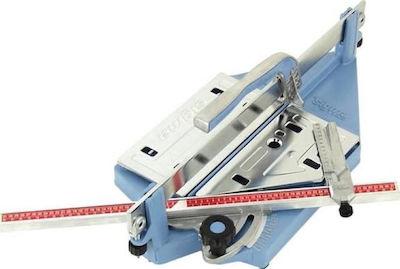 Κόφτης πλακιδίων sigma 35mm