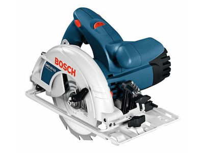 Δισκοπριονο Bosch GKS55